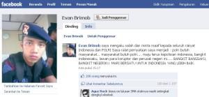 Evan2